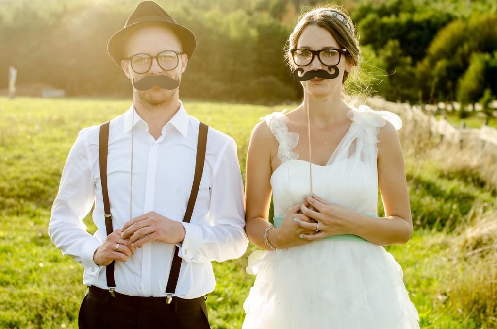 bodas-eventos-okalarre